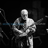 Hot Tuna @ Beacon Theatre (Sat 11 19 16)_November 19, 20160086-Edit-Edit