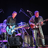 Hot Tuna @ Beacon Theatre (Sat 11 19 16)_November 19, 20160123-Edit-Edit