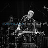 Hot Tuna @ Beacon Theatre (Sat 11 19 16)_November 19, 20160083-Edit-Edit