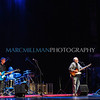 Hot Tuna @ Beacon Theatre (Sat 11 19 16)_November 19, 20160131-Edit-Edit