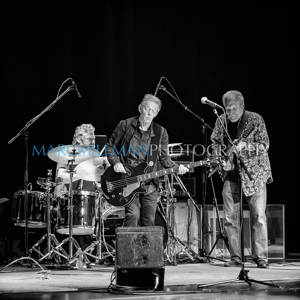 Hot Tuna @ Beacon Theatre (Sat 11 19 16)_November 19, 20160026-Edit-Edit