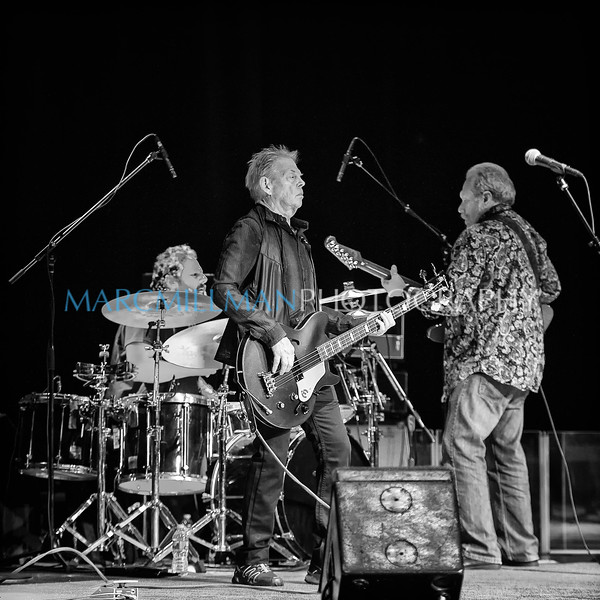 Hot Tuna @ Beacon Theatre (Sat 11 19 16)_November 19, 20160147-Edit-Edit