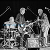 Hot Tuna @ Beacon Theatre (Sat 11 19 16)_November 19, 20160172-Edit-Edit
