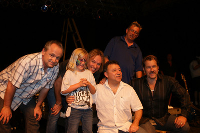 Hotel California - 2009 Mishawaka Summerfest