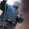Ceelo Green @ Hove 2013