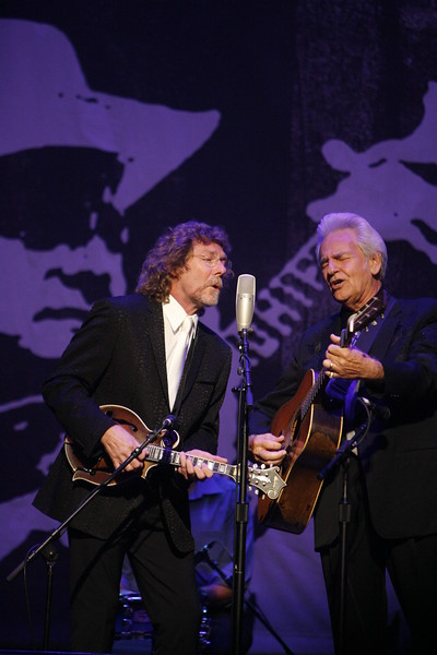 IBMA2011
