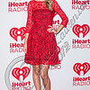 LAS VEGAS, NV - SEPTEMBER 22:  Musician Taylor Swift arrives at iHeartRadio Music Festival press room at MGM Grand Garden Arena on September 22, 2012 in Las Vegas, Nevada.  (Photo by Chelsea Lauren/WireImage)