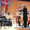 iPalpiti at Disney Hall