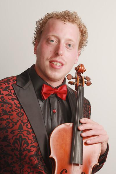 JosephKauffman