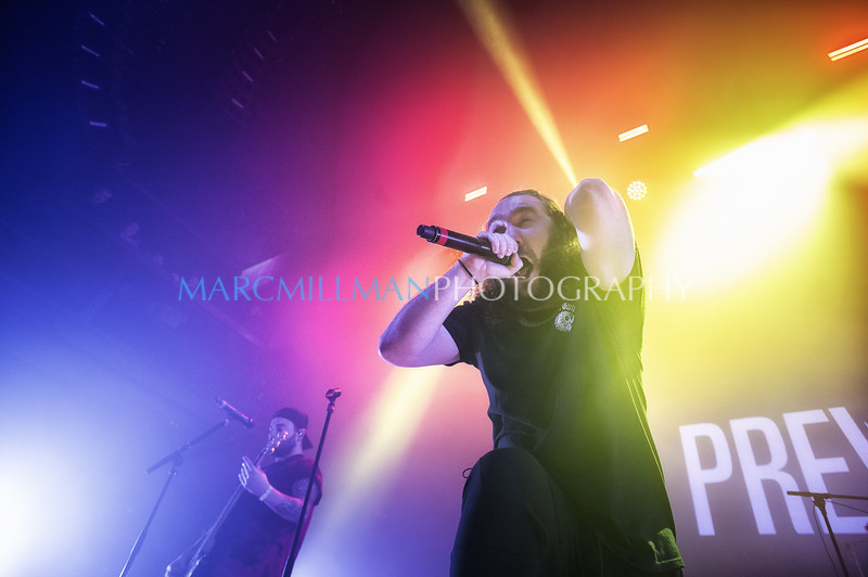 I Prevail Terminal 5 (Tue 11 19 19)_November 19, 20190128-Edit