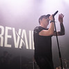 I Prevail Terminal 5 (Tue 11 19 19)_November 19, 20190046-Edit