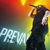 I Prevail Terminal 5 (Tue 11 19 19)_November 19, 20190119-Edit