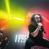 I Prevail Terminal 5 (Tue 11 19 19)_November 19, 20190160-Edit