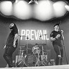 I Prevail Terminal 5 (Tue 11 19 19)_November 19, 20190193-Edit