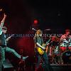 Ian Anderson- Jethro Tull – The Rock Opera Capitol Theatre (Tue 11 10 15)_November 10, 20150023-Edit-Edit