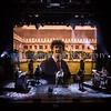 Ian Anderson- Jethro Tull – The Rock Opera Capitol Theatre (Tue 11 10 15)_November 10, 20150103-Edit-Edit