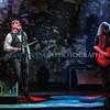 Ian Anderson- Jethro Tull – The Rock Opera Capitol Theatre (Tue 11 10 15)_November 10, 20150034-Edit-Edit