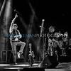Ian Anderson- Jethro Tull – The Rock Opera Capitol Theatre (Tue 11 10 15)_November 10, 20150219-Edit-Edit