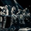 Ian Anderson- Jethro Tull – The Rock Opera Capitol Theatre (Tue 11 10 15)_November 10, 20150157-Edit-Edit