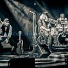 Ian Anderson- Jethro Tull – The Rock Opera Capitol Theatre (Tue 11 10 15)_November 10, 20150176-Edit-Edit