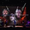 Ian Anderson- Jethro Tull – The Rock Opera Capitol Theatre (Tue 11 10 15)_November 10, 20150045-Edit-Edit
