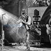 Ian Anderson- Jethro Tull – The Rock Opera Capitol Theatre (Tue 11 10 15)_November 10, 20150066-Edit-Edit