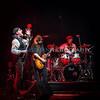 Ian Anderson- Jethro Tull – The Rock Opera Capitol Theatre (Tue 11 10 15)_November 10, 20150027-Edit-Edit