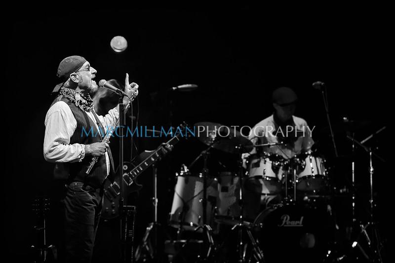 Ian Anderson- Jethro Tull – The Rock Opera Capitol Theatre (Tue 11 10 15)_November 10, 20150020-Edit-Edit