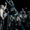 Ian Anderson- Jethro Tull – The Rock Opera Capitol Theatre (Tue 11 10 15)_November 10, 20150155-Edit-Edit