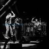 Ian Anderson- Jethro Tull – The Rock Opera Capitol Theatre (Tue 11 10 15)_November 10, 20150264-Edit-Edit