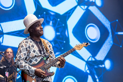 Bluedot Festival, Jodrell Bank Discovery Centre, Macclesfield, Cheshire, UK 19 July 2019