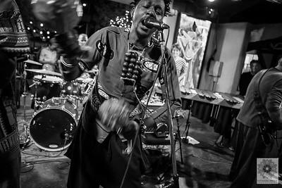 09/30/17_KeyIngredientOfAfricanSoul_KathleenDreierPhotography