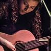 10/17/13 Hojarasca Musica Andina