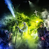 In This Moment Hammerstein Ballroom (Sat 11 24 18)_November 24, 20180193-Edit