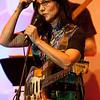 Carole Pellatt