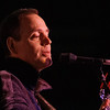 David Wilcox, Wheeler Arts Community Center, Indianapolis, Feb. 23, 2013 :