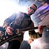 Inferno Festival 2013