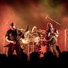 Inferno Festival 2014