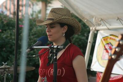 Marilyn D'Amato