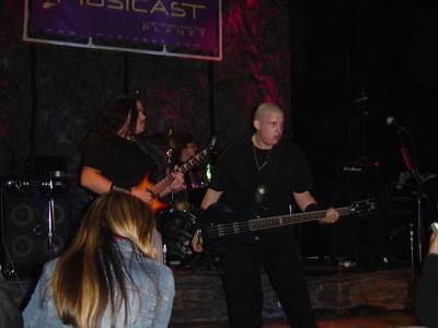 I-Musiccast