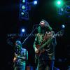 Neal & Chris<br /> <br /> Phil Lesh & Friends @ Capitol Theatre (Fri 11/7/14)