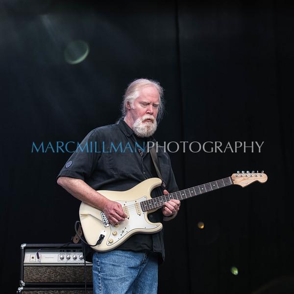 Jimmy Herring<br /> <br /> Phil Lesh & Friends @ Forest Hills Stadium (Sun 9/21/14)