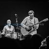 Patrick Wilson & Rivers Cuomo- Weezer acoustic