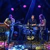 Neal, Joe & Chris<br /> <br /> Phil Lesh & Friends @ Capitol Theatre (Fri 11/7/14)