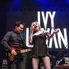 MartinKierszenbaum & IvyLevan- Cherrytree Records 10th Anniversary