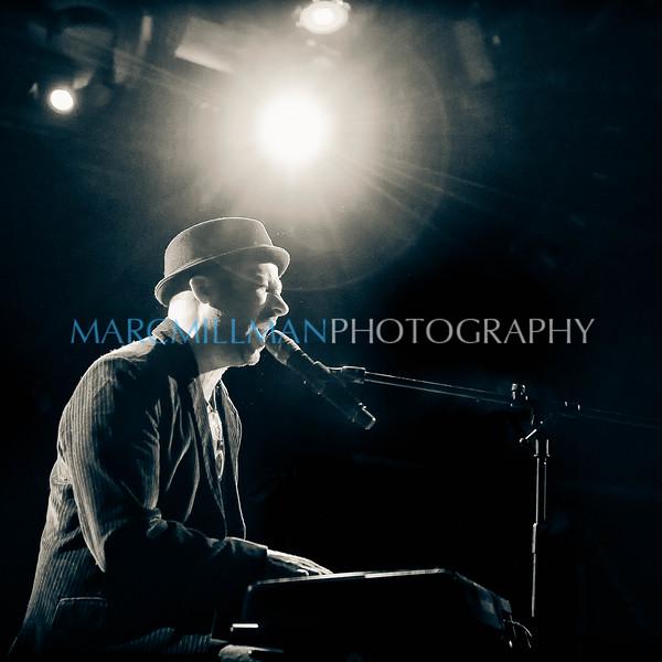 Jonah Smith @ le poisson rouge (Fri 12/19/14)
