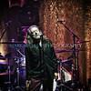 Robert Plant <br /> <br /> Capitol Theatre (Thur 9/25/14)
