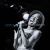 KimberlyNichole (B&W)<br /> <br /> Rock & Soul @ Harlem Stage (Fri 11/21/14)