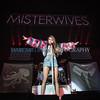MisterWives @ Madison Square Garden (Thur 3/2/17)