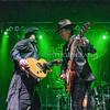 Keith Nelson & Stevie D.